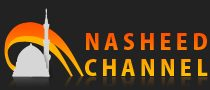 NasheedChannel
